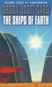 The Ships Of Earth