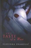 The Taste Of A Man