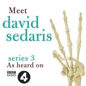 Meet David Sedaris: Series Three