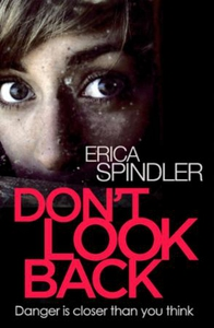 Don't Look Back (ebok) av Erica Spindler