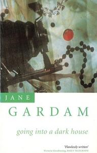 Going Into A Dark House (ebok) av Jane Gardam