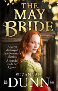 The May Bride (ebok) av Suzannah Dunn