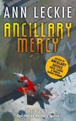 Ancillary Mercy