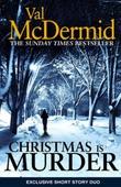 Christmas is Murder