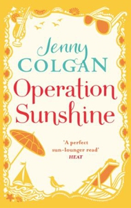 Operation Sunshine (ebok) av Jenny Colgan