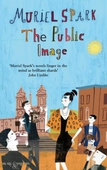 The Public Image