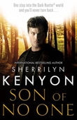 Son of No One