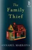 The Family Thief