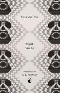Memento Mori (ebok) av Muriel Spark