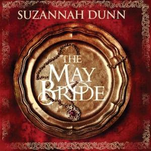 The May Bride (lydbok) av Suzannah Dunn, Ukje