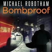 Bombproof