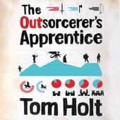 The Outsorcerer's Apprentice