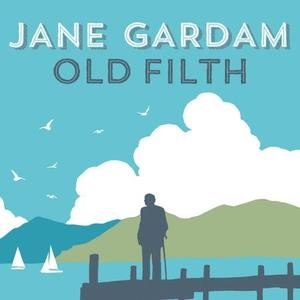 Old Filth (lydbok) av Jane Gardam, Ukjent