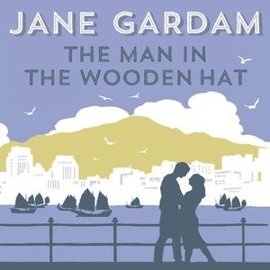 The Man In The Wooden Hat (lydbok) av Jane Ga