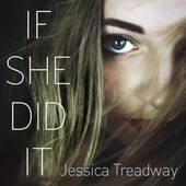 If She Did It