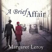 A Brief Affair