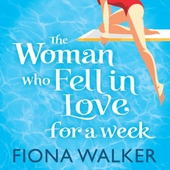 The Woman Who Fell in Love for a Week