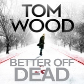 Better Off Dead