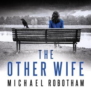 The Other Wife (lydbok) av Michael Robotham,