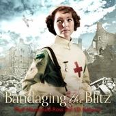Bandaging the Blitz