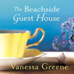 The Beachside Guest House (lydbok) av Vanessa
