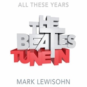 The Beatles - All These Years