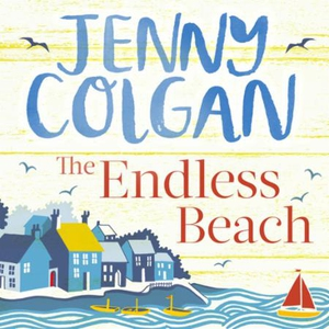 The Endless Beach (lydbok) av Jenny Colgan, U