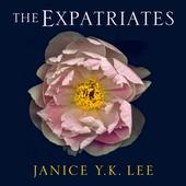 The Expatriates