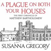 A Plague On Both Your Houses