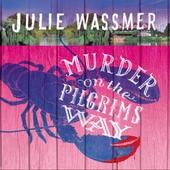 Murder on the Pilgrims Way