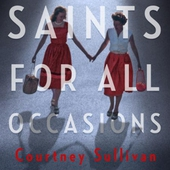 Saints for all Occasions
