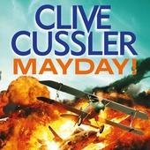 Mayday!