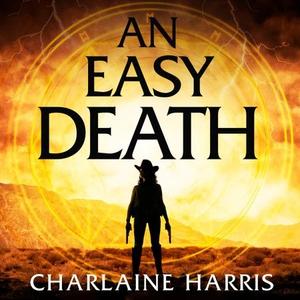 An Easy Death: the Gunnie Rose series (lydbok