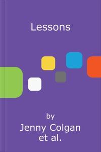 Lessons (lydbok) av Jenny Colgan