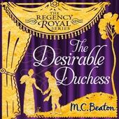 The Desirable Duchess