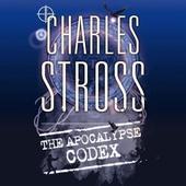 The Apocalypse Codex