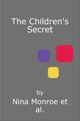 The Children's Secret