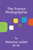 The French Photographer