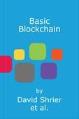 Basic Blockchain