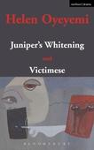 Juniper's Whitening