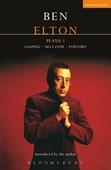 Elton Plays