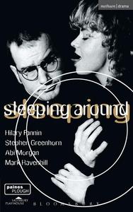 Sleeping Around (e-bok) av Abi Morgan, Hilary F