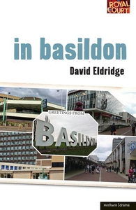 In Basildon (e-bok) av David Eldridge