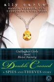 Double Crossed (Free Story)
