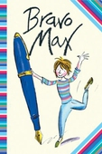 Bravo Max