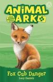 Fox Cub Danger