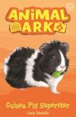 Guinea Pig Superstar