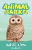 Owl All Alone