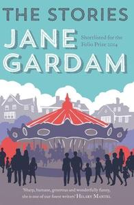 The Stories (ebok) av Jane Gardam