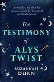 The Testimony of Alys Twist